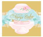 Nurys Cakes - Best Cakes in Bayonne NJ